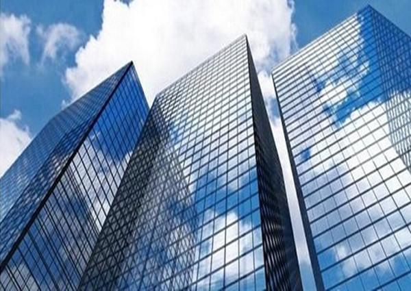 湖里玻璃幕墙质量检查公司推荐