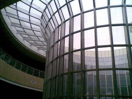 同安玻璃幕墙质量检查哪里实惠