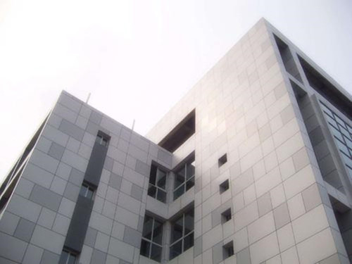 集美安装玻璃幕墙免费咨询